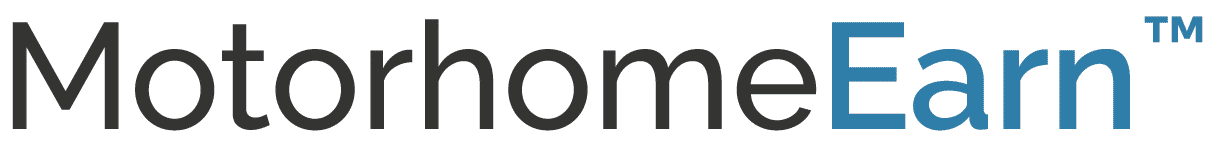 Motorhome Earn